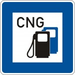 CNG Filling Stations